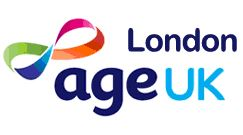 Age-UK-Business-Directory
