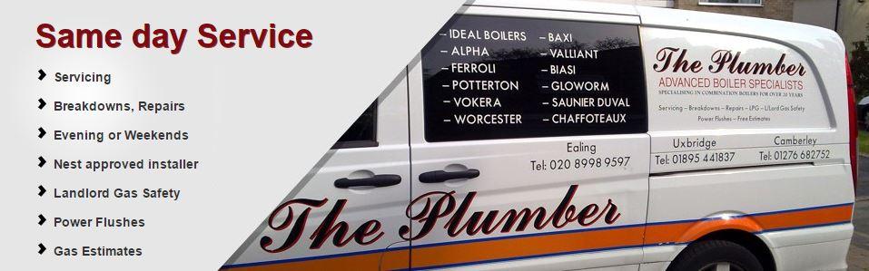 theplumberabs1