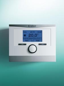 boiler controls boiler repairs